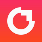 Crowdfire - for Twitter & Instagram Growth