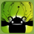 Treemaker for iPhone