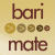 BariMate for iPhone