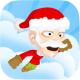 Santa's Christmas Jump
